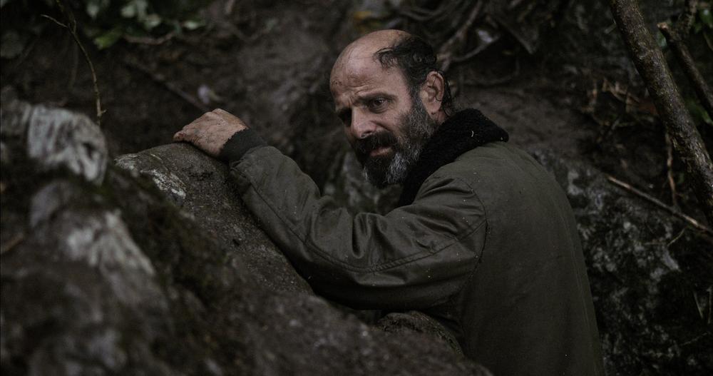 特别评审团奖    •Kalandar的冷,由Mustafa Kara(土耳其)执导    最佳男主角    •Haydar Sisman,Kalandar(土耳其)