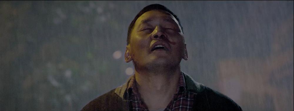 Приз зрительских симпатий  :    • «Вера», режиссер ГарамхандБ. (Монголия)