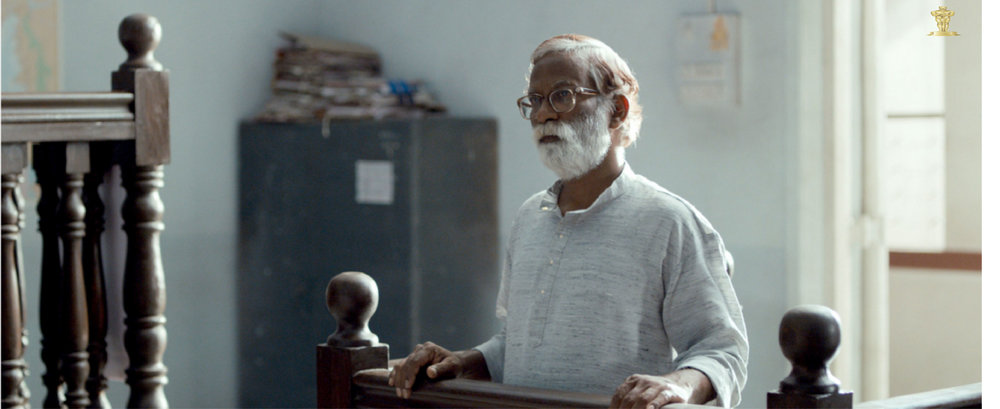 India - Court - Chaitanya Tamhane  Official Oscars Submission for Foreign Language Film Award Official Golden Globe Submission for Best Foreign Language Film Award http://www.asianworldfilmfest.org/assassin-1