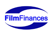 film-finances-affiliate.jpg