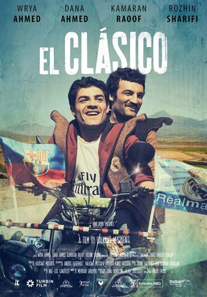 el+clasico.jpg