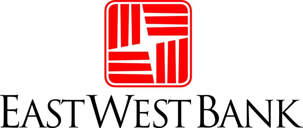 EWB_Logo_Sm_Eng_Vert_Pos_4C.JPG