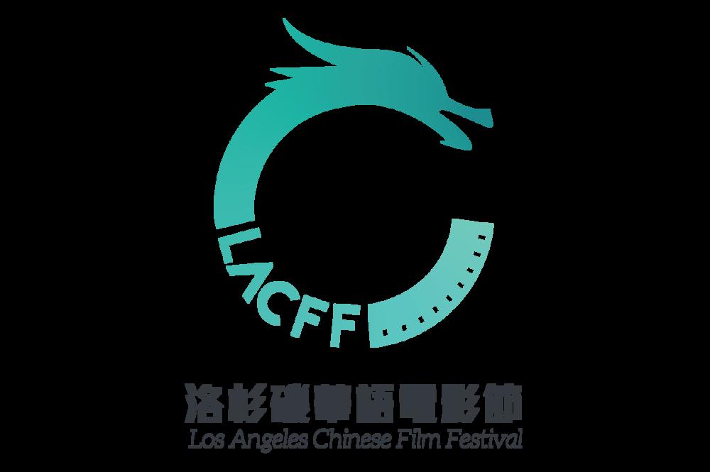 LACFF Logo.png