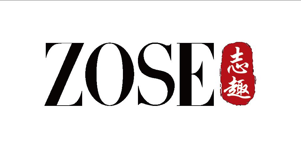 zose 志趣 logo.png