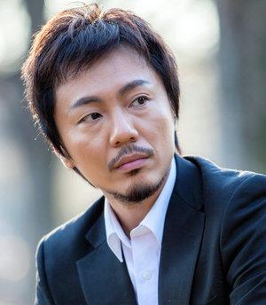 THOMAS LIM, Actor/Director