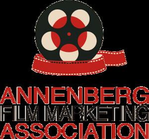 logo透明背景.png