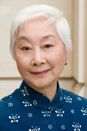 LISA LU, Jury President