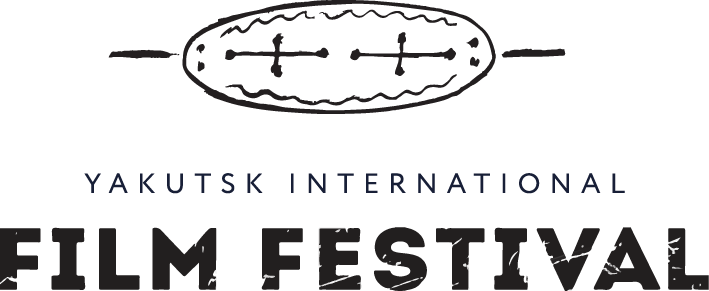 Logo_eng ЯМКФ.png