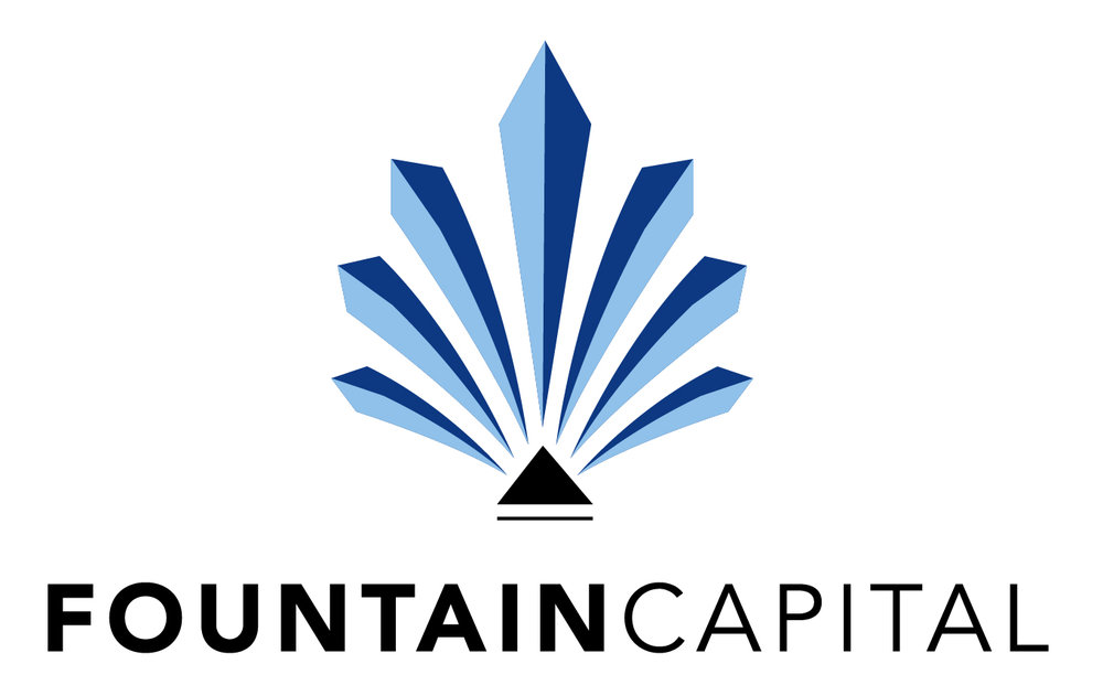 Fountain-Logo-Final-01.jpg