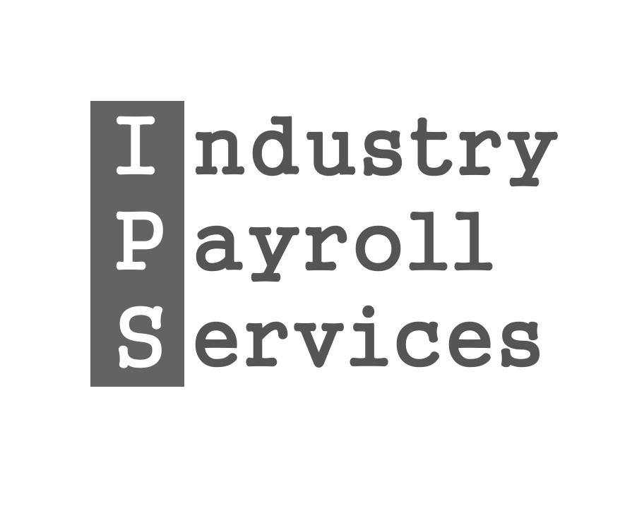 IPS_LOGO.jpg