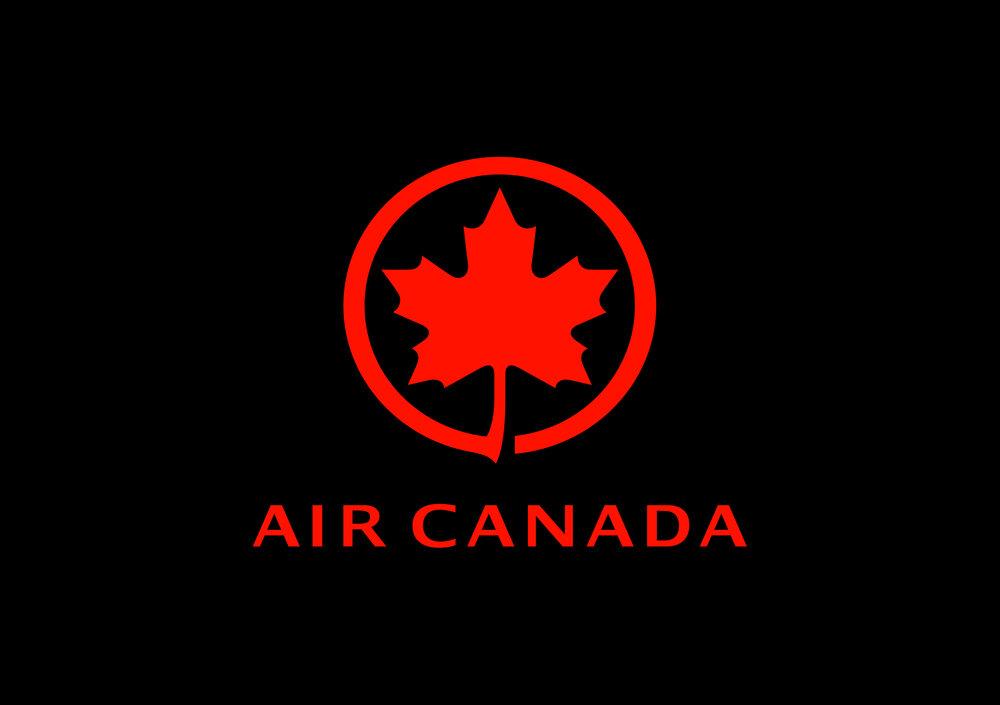 AC_Logo_Vertical_onACBlack.jpg