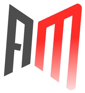 AM logo 9_19_17.png