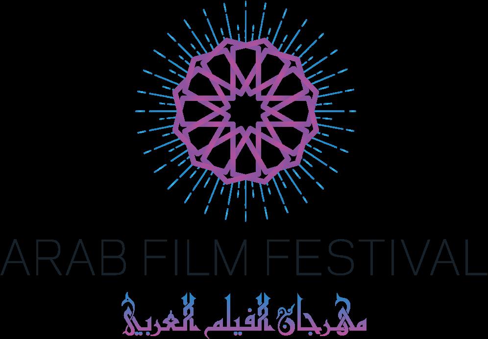 logo_filmfestival.png