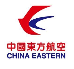 china_eastern_logo.png