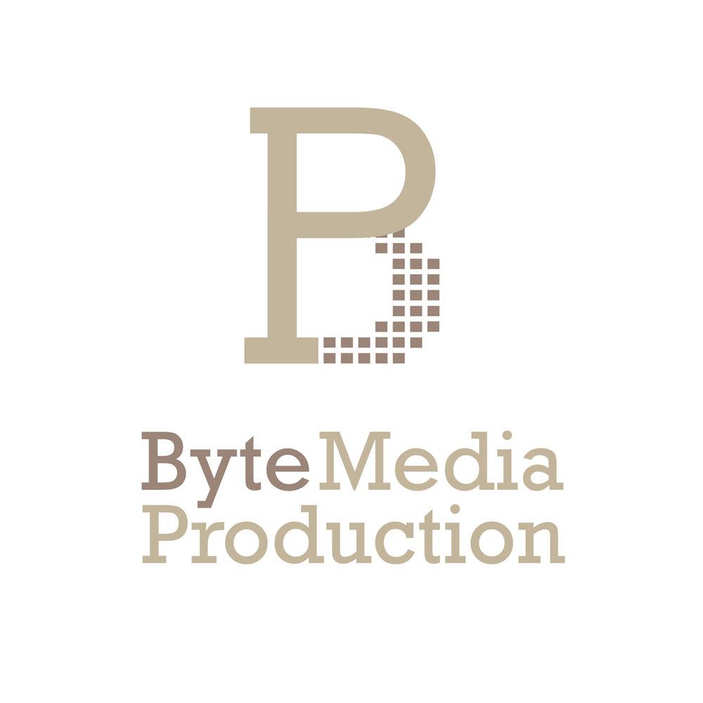 byte_media.jpg