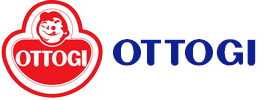 ottogi_logo.png