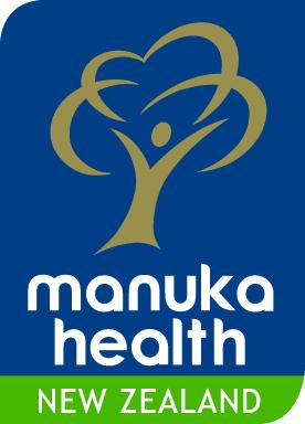 Manuka Health Logo CMYK (1).jpg