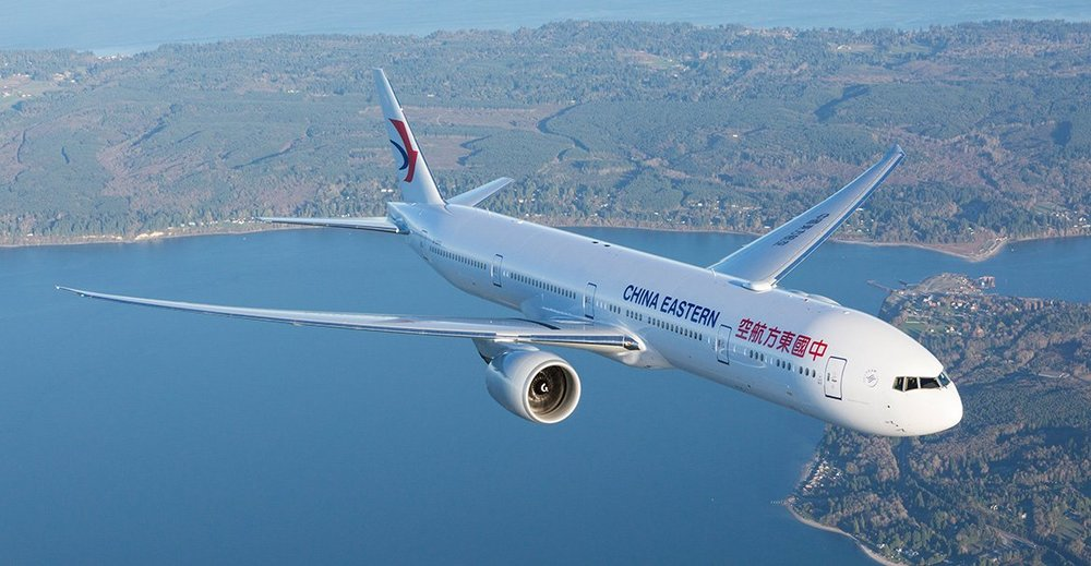 china-eastern-airlines.jpg