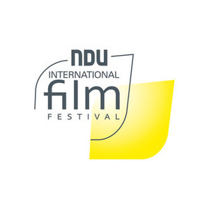 NDU_Film_Festival_Logo_RGB.jpg