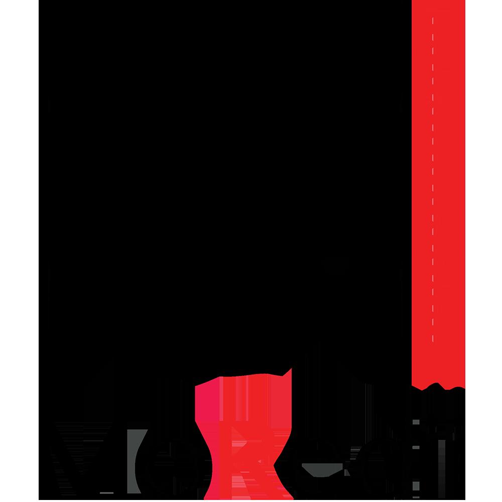 moredii new logo black.png