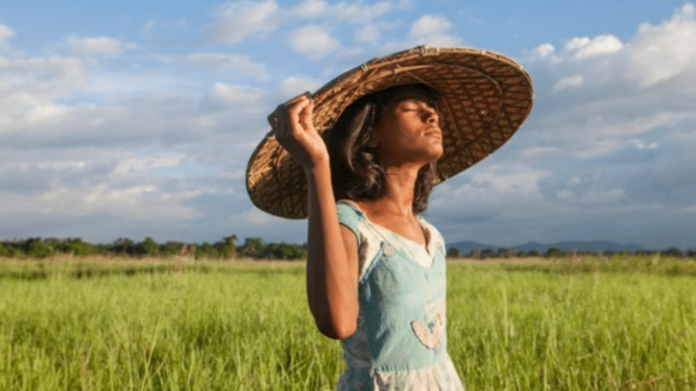 Village Rockstars     Competition    Official Oscar Submission in the Foreign Language Category