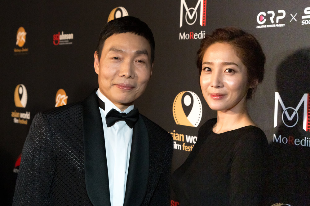asian-world-film-festival-0026.jpg