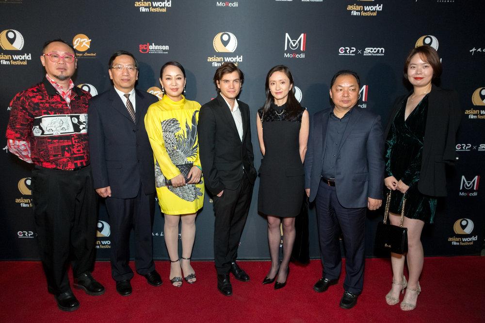 asian-world-film-festival-0039.jpg