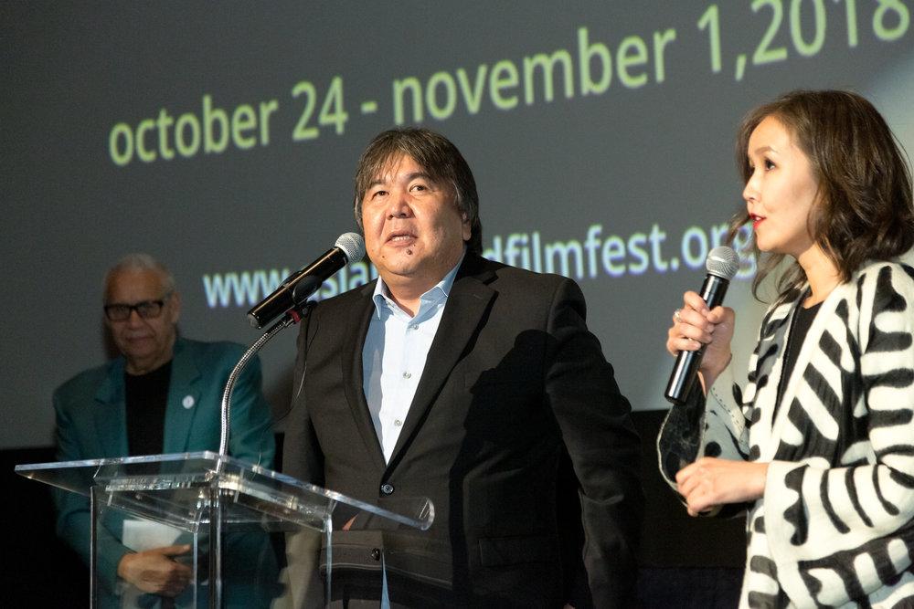 asian-world-film-festival-0361.jpg