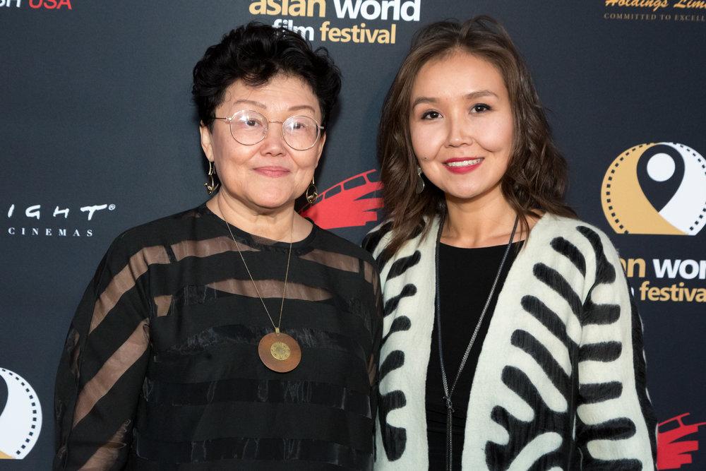 asian-world-film-festival-9760.jpg