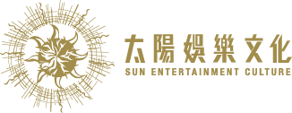Sun-Entertainment.png
