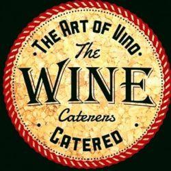 the art of wine.jpg