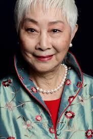 """Lifetime Achievement Award - This year's Snow Leopard Lifetime Achievement Award will be presented to Chinese actress Lisa Lu, an inter-nationally renowned veteran of film, television and stage. Lisa has worked in the United States and China across a multitude of English and Chinese productions and has shown great versatility in her style, allowing her to take on a large scope of productions ranging from modern drama to Chinese Opera and Southern Kun Qu. Her film career took off in the 1970's with supporting roles in Demon Seed and Peter Bogdanovich's Saint Jack and during this period she received three Best Actress Golden Horse en Horse Awards for her Chinese-language films The Arch, The Empress Dowager and The Fourteen Amazons. Her most well-known films include Disney's The Joy Luck Club and Bernardo Berto-lucci's Academy Award-winning The Last Emperor.Lisa was featured in 100 Chinese Mo-tion Picture Stars in commemoration ofthe 100th anniversary of motion picturemaking worldwide and her Chinese film,Apart Together, opened the 2010 BerlinFilm Festival. Her latest film is this sum-mer's smash hit Crazy Rich Asians whichhas become the highest-grossing roman-tic comedy of the last 10 years.Georges Chamchoum, the Festival's Executive and Program Director, said, """"I am thrilled and delight- ed that we are honoring such a wonderful and talented actress as Lisa, at this year's Asian WorldFilm Festival. The theme of the Festival this year isfemale empowerment and the role of women inAsian film and it is therefore extremely fitting thatour Lifetime Achievement Award will be presentedto this outstanding, phenomenal actress.""""Lisa is currently filming the drama A Dream of Red Mansions in London, which is being directed by theChinese film director Hu Mei."""