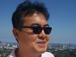 Takhee Han, Director of Development