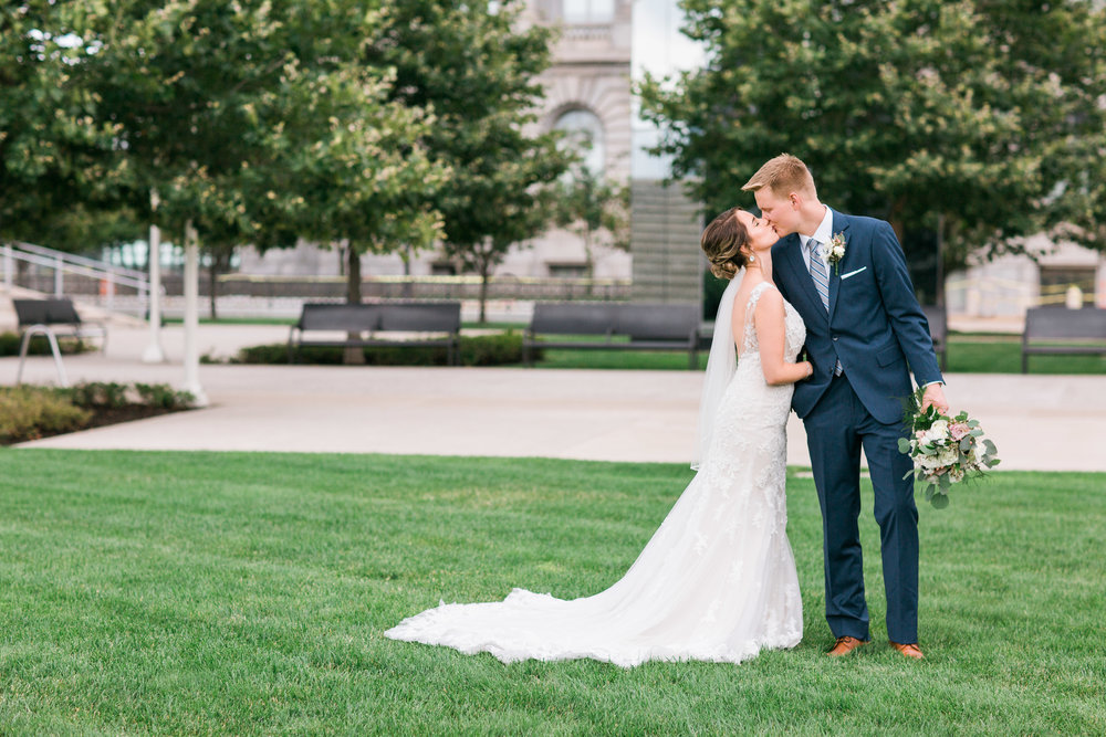 Brittany & Tim AndersonWedding384.jpg
