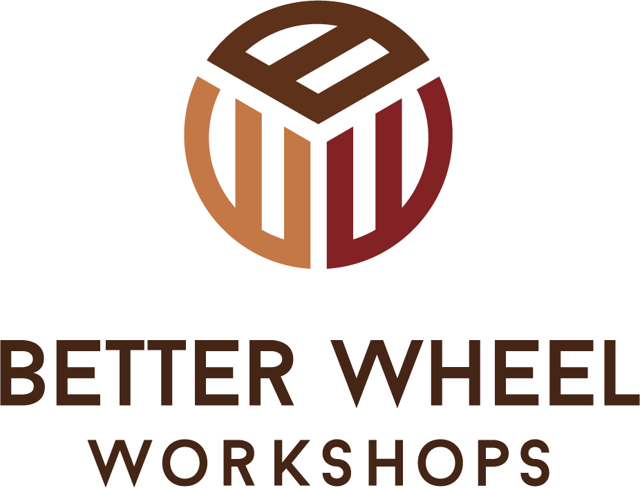 Better Wheel Workshops