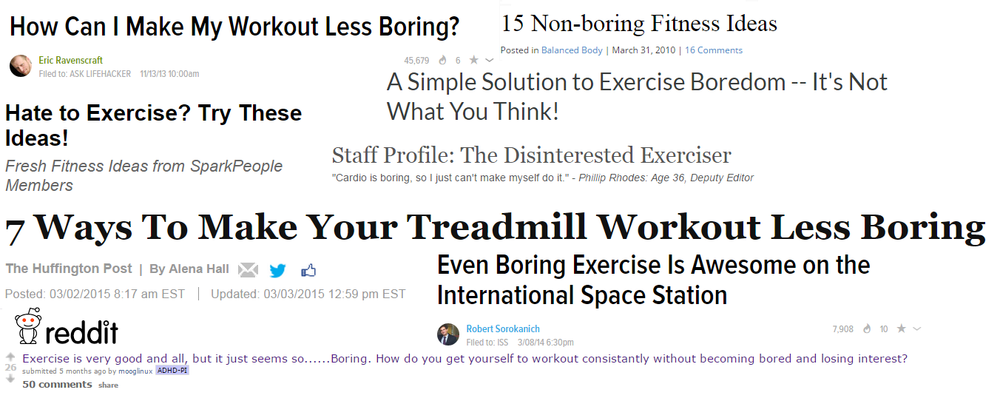 Exercise is boring.png
