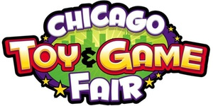 chicago game fair.jpg