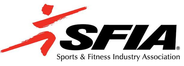SFIA logo.png