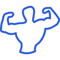 muscle (1).png