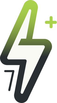 symgym_logo.png