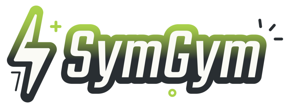 SymGym Lime.png