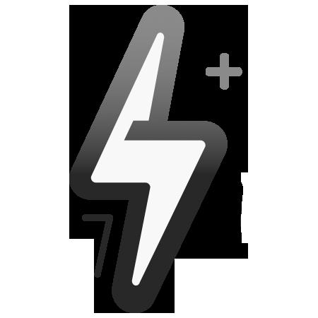 symgym_logo_450_square_bw.png