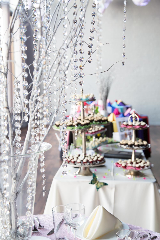 cupcakes.jpeg
