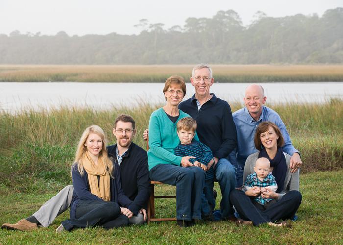 St-Augustine-Family-Photographer.jpg
