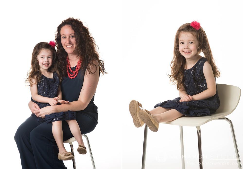 St-Augustine-Kids-Photography-Studio_0005.jpg