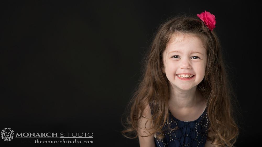 kids photo studio st augustine