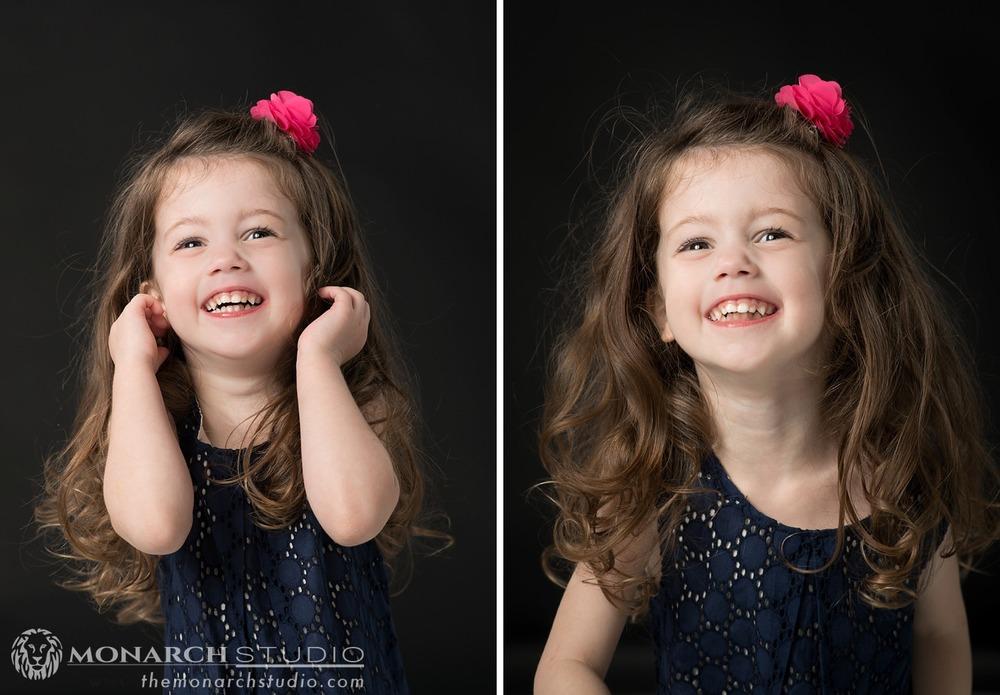St-Augustine-Kids-Photography-Studio_0009.jpg