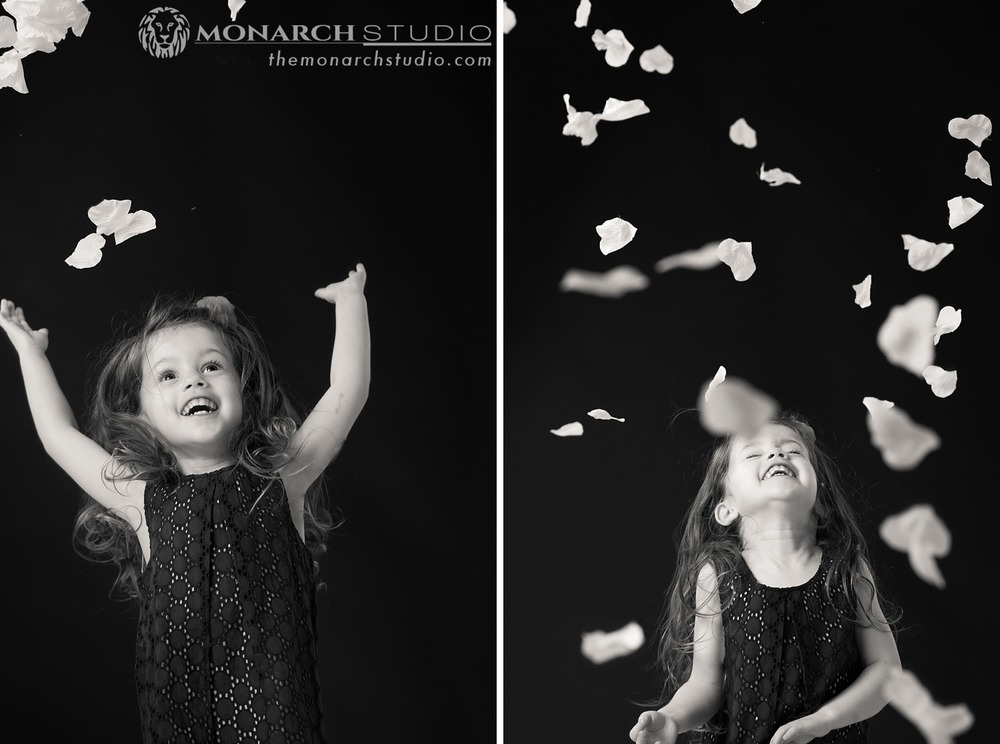 St-Augustine-Kids-Photography-Studio_0010.jpg