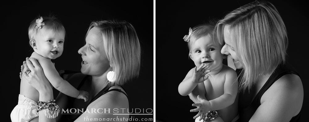 St-Augustine-Kid-Studio-Portrait_0013.jpg