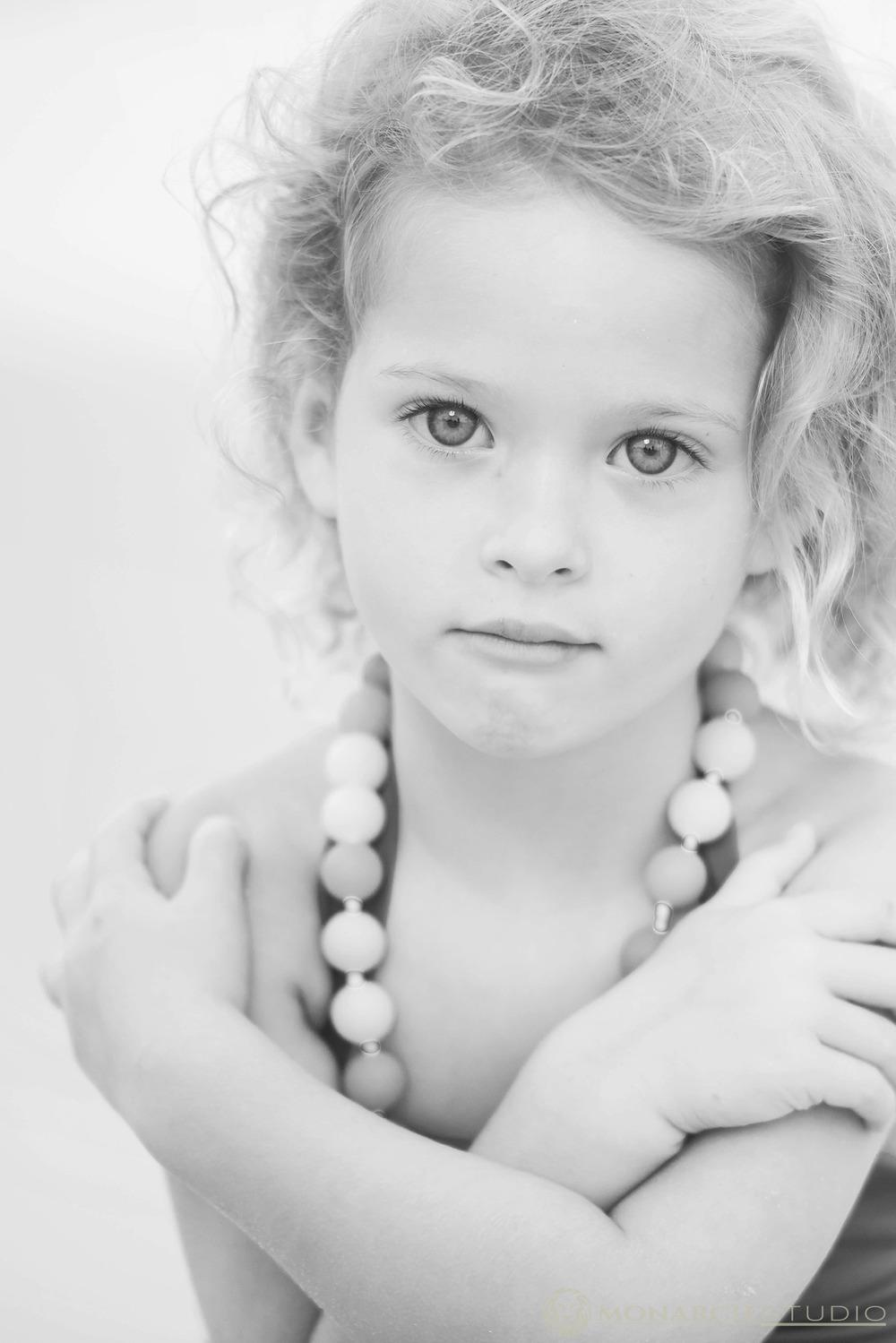 Family-Beach-Portrait-Photography-Saint-Augustine-Florida-Photographer_0002.jpg